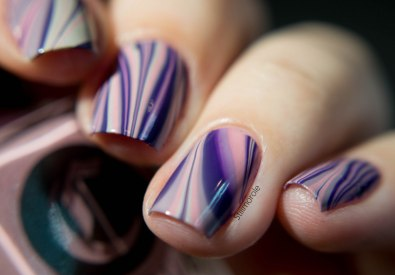 1-Water marble - Cirque-2569