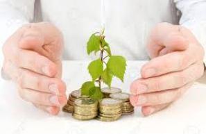Investitie in obligatiuni cu 9% randament