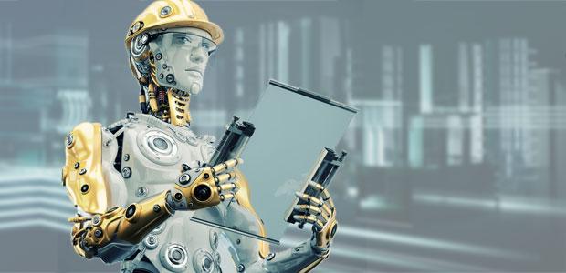 a-patra-revolutie-industriala-davos-stiinta-tehnica-25