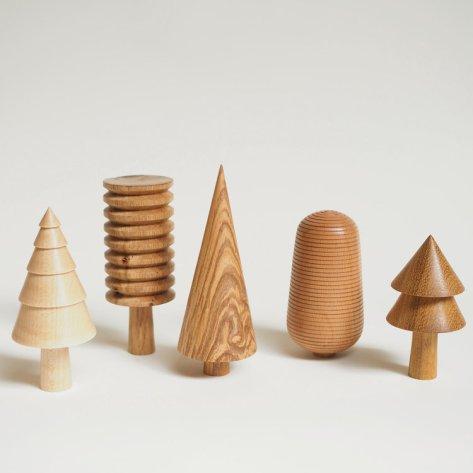 wooden-trees-toys-scandi-minmal-modern