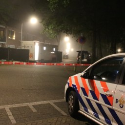 Ribanna van Montfoort vermoord in woning Almelo