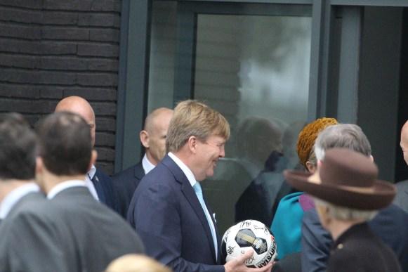 sk_koningspaar-bezoekt-almelo-12
