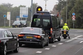 sk_koningspaar-bezoekt-almelo-29