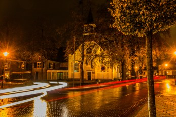 skl_long-exposure-klomp-4-kopie