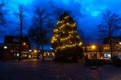 SKL_Kerstboom Dorpsplein Enter-1