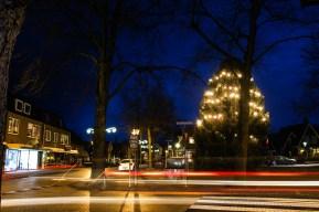 SKL_Kerstboom Dorpsplein Enter-8