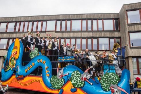 SKL_Carnavalsoptocht Oldenzaal 2017-26