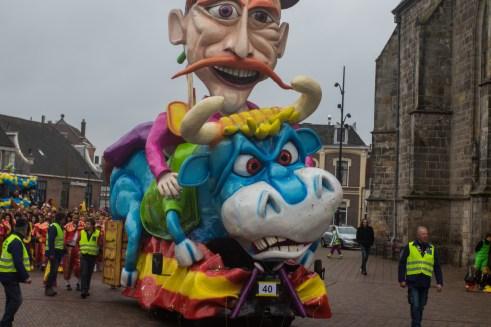 SKL_Carnavalsoptocht Oldenzaal 2017-29