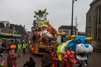 SKL_Carnavalsoptocht Oldenzaal 2017-31