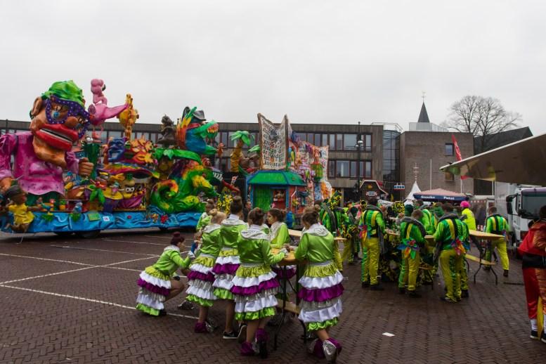 SKL_Carnavalsoptocht Oldenzaal 2017-36