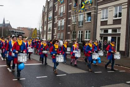 SKL_Carnavalsoptocht Oldenzaal 2017-37