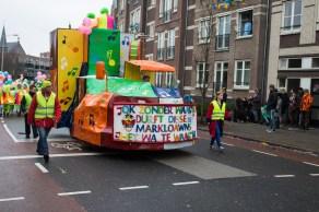 SKL_Carnavalsoptocht Oldenzaal 2017-38