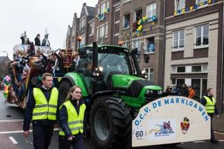 SKL_Carnavalsoptocht Oldenzaal 2017-41