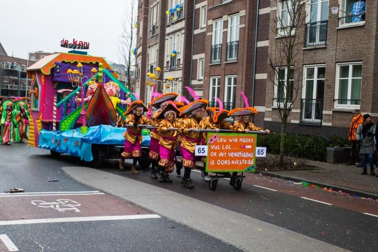SKL_Carnavalsoptocht Oldenzaal 2017-50