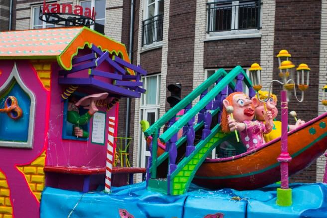 SKL_Carnavalsoptocht Oldenzaal 2017-51