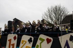 SKL_Carnavalsoptocht Oldenzaal 2017-59