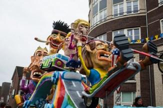 SKL_Carnavalsoptocht Oldenzaal 2017-79