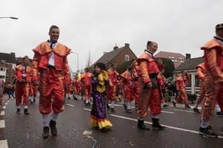 SKL_Carnavalsoptocht Oldenzaal 2017-8