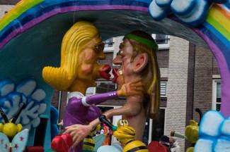 SKL_Carnavalsoptocht Oldenzaal 2017-80