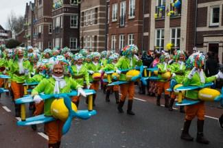 SKL_Carnavalsoptocht Oldenzaal 2017-83