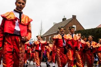 SKL_Carnavalsoptocht Oldenzaal 2017-9