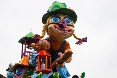 SKL_Carnavalsoptocht Oldenzaal 2017-97