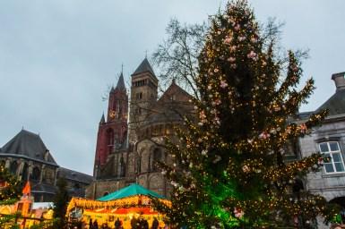 SKL_Maastricht Kerst 2016-11