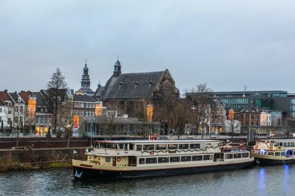 SKL_Maastricht Kerst 2016-2