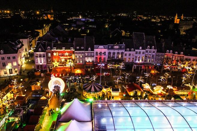 SKL_Maastricht Kerst 2016-25