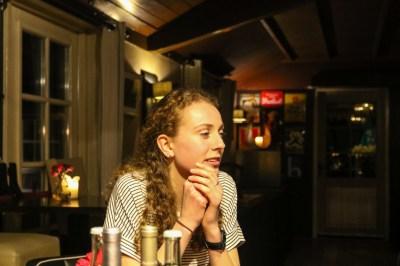 SKL_Afscheid Jaap-Jan de Loep Markelo-5-2