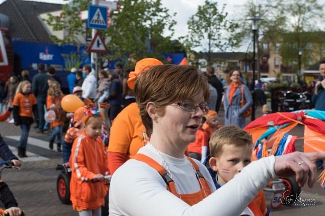 SKL_Koningsdag Enter 2017-12