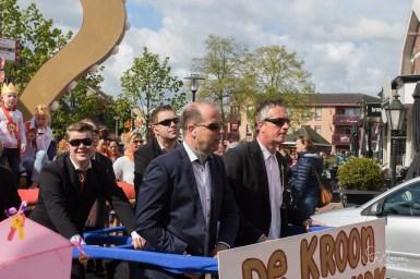 SKL_Koningsdag Enter 2017-51