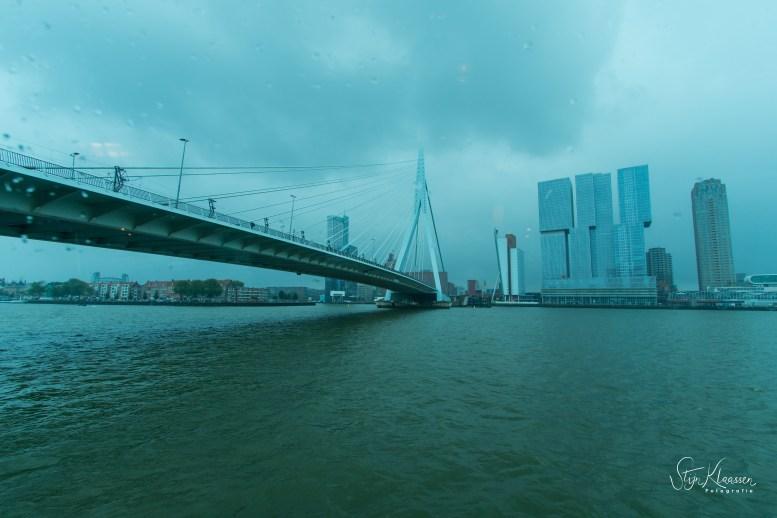 SKL_Rotterdam-10