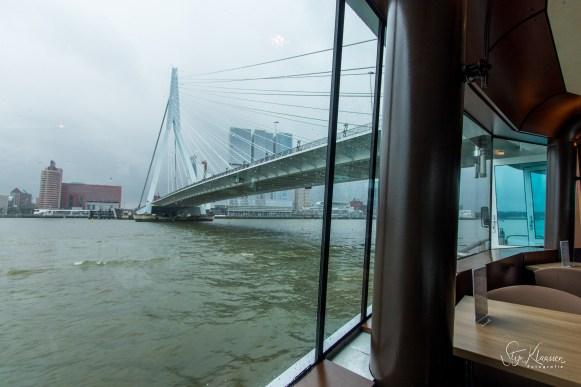 SKL_Rotterdam-14
