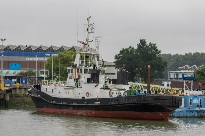 SKL_Rotterdam-23