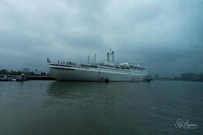 SKL_Rotterdam-31