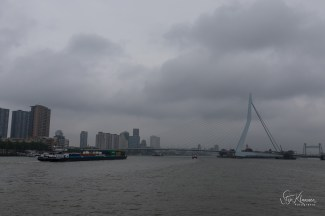 SKL_Rotterdam-33