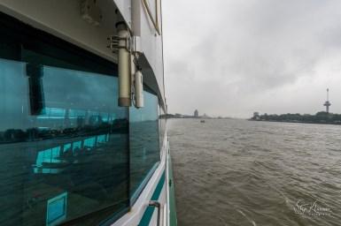 SKL_Rotterdam-34