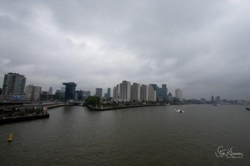 SKL_Rotterdam-36
