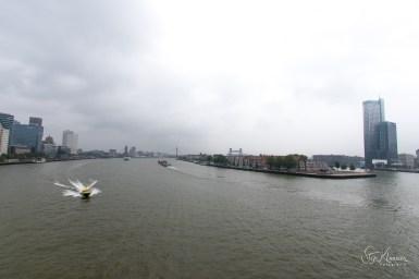 SKL_Rotterdam-37