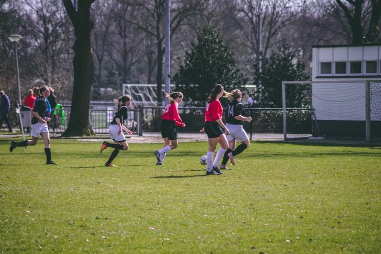 SKL_Voetbal-31