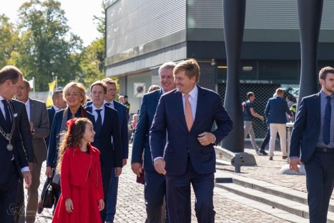 SKL_Willem-Alexander Hengelo-3