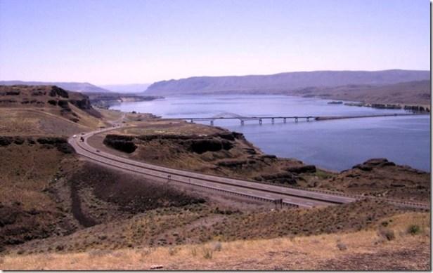 Columbia_River