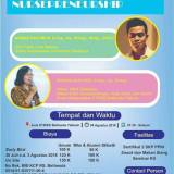 SEMINAR NURSEPRENEURSHIP