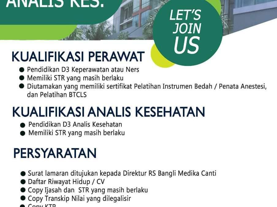 Pendaftaran PA PK TNI