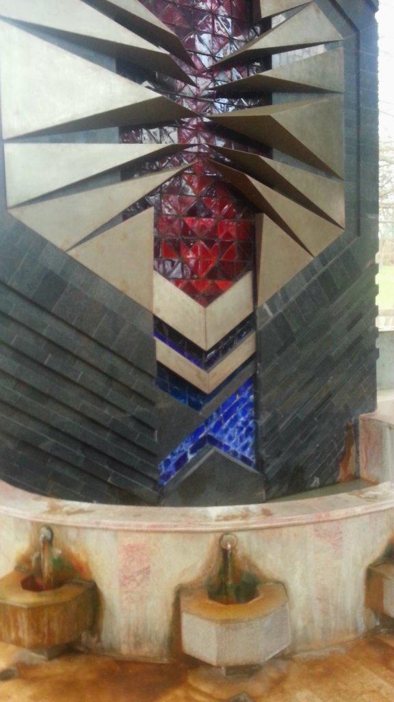 izvori u vrnjackoj banji