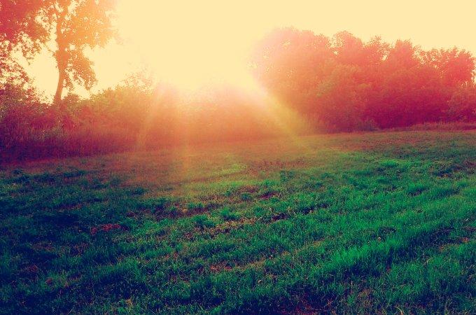 Sunce – prijatelj ili neprijatelj? Zaštita od Sunca / The Sun – friend or enemy? Protection from the Sun