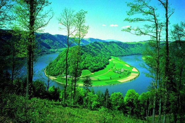 Dunav / Danube