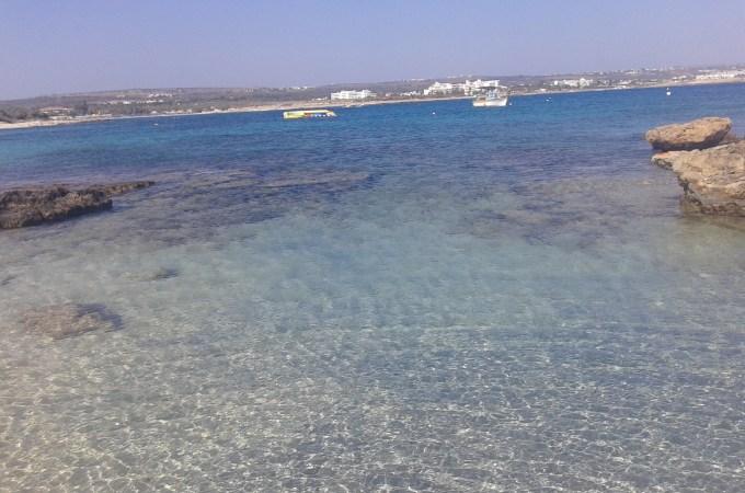 ISPOD MORA VLOGOVANJE / VLOG UNDER THE SEA
