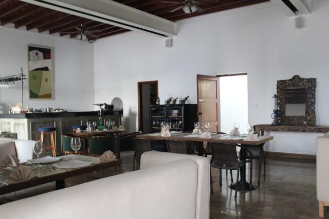 Lefkara Hotel & Restaurant